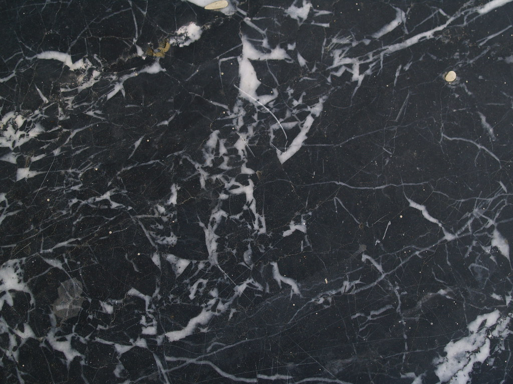 black marble i like this as a background dr timothy