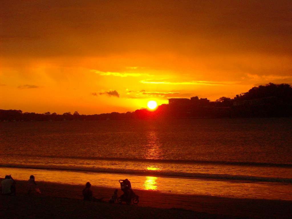 Hotel Bahia Playa Blanca Lanzarote Adresse