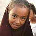 Aleikum salaam - Somaliland