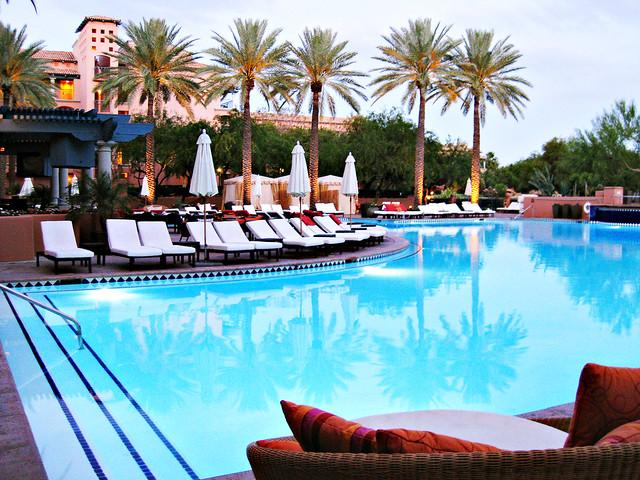 Hotels In Scottsdale Cheap