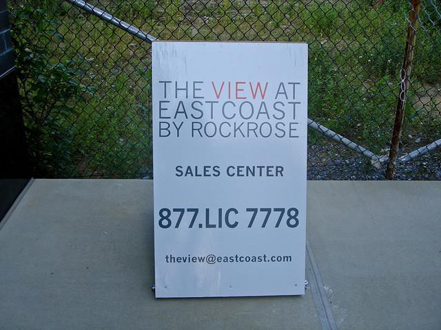 Long Island Sales Jobs