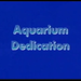 City of Long Beach, California - AquaPlanet episode 3 - excerpts