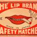 Lip Brand