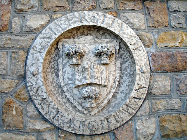 Stone crest this impressive deep relief carving of the
