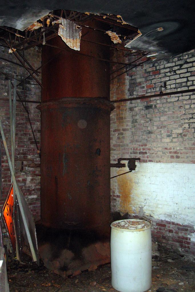 Crematorium Long Island Ny