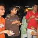 Bangalore - Dec 2008