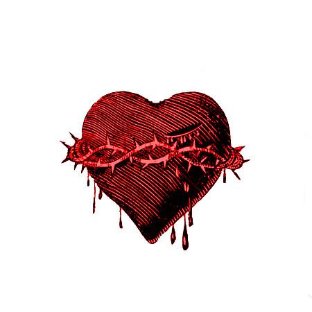 fading love essay