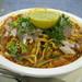 Maharashtrian Cuisine- Misal