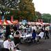 Hokkaido Fair 2008  037