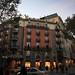 Barcelona_D3_023