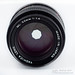Yashica ML 50mm/1.4 front