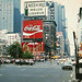 Times Square — 7th Avenue at West 46th Street — June 8, 1985