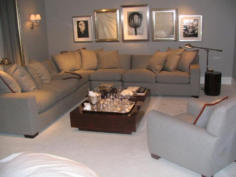 Image Result For W Living Room