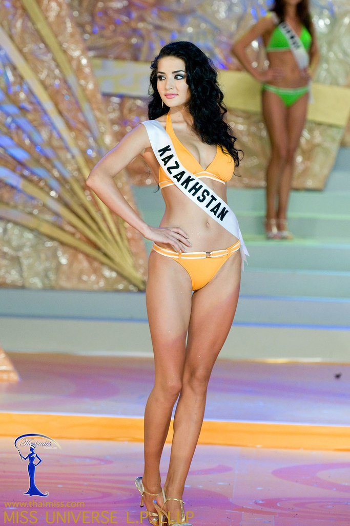 golaya-miss-kazahstan