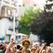 Pride Week 2008 Toronto
