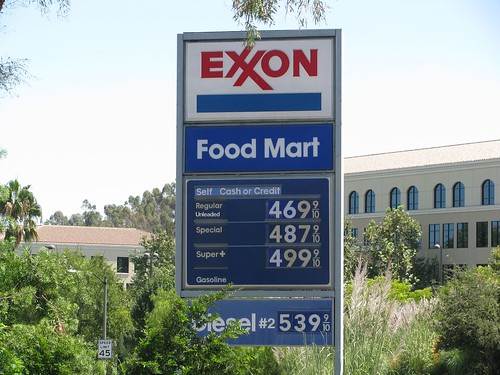 exxon | by TheTruthAbout