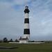 Bodie Island Lightouse