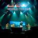 Jay Chou 2008 Toronto Concert