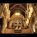 The Pipe Organs at St Mary's Cathedral, Sydney :: HDR