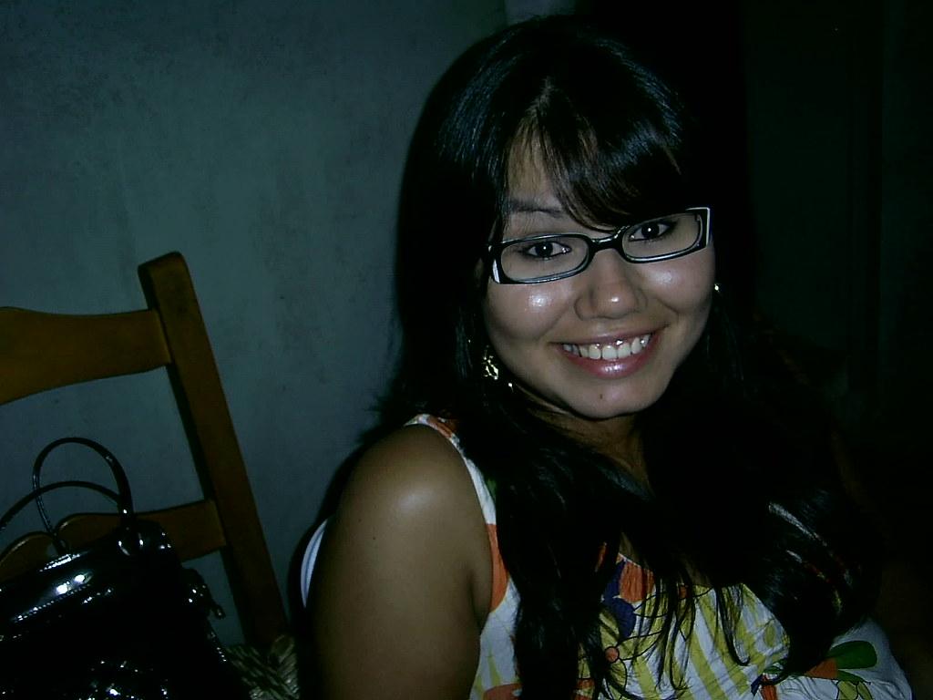 Grace Avila