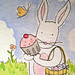 Easter Magic