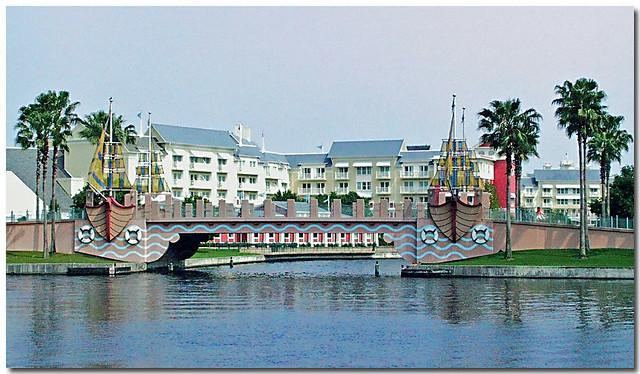 Disney Villas Florida Com