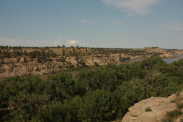 Montana June 208 149