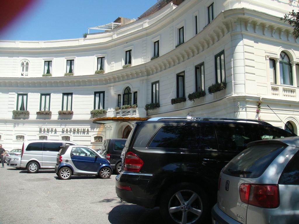 Hotel Santa Caterina Santa Caterina Valfurva