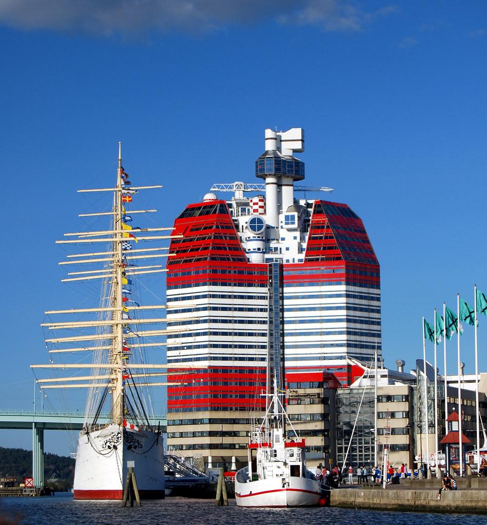 helkroppsmassage göteborg eskort stockholm forum