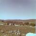 Kromriver, Cederberg - taken 30 years ago