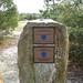 Cape Hatteras ASCE Landmark Plaques
