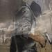 Banksy on Jackson