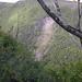 pololu_hike_07