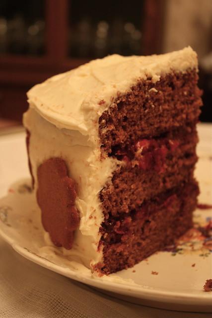 Last Cake Standing Season  Episode