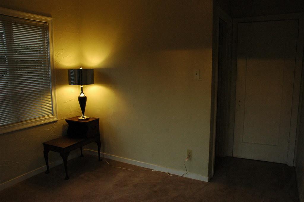 Room Rental In Houses Vs Apartment