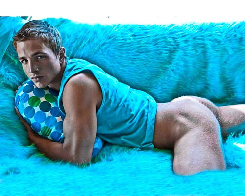 Фото гей мужик
