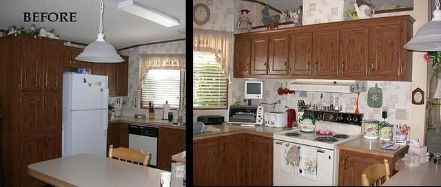 Kitchen Cabinets Cheap Buffalo Ny