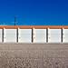 Salton Sea Storage