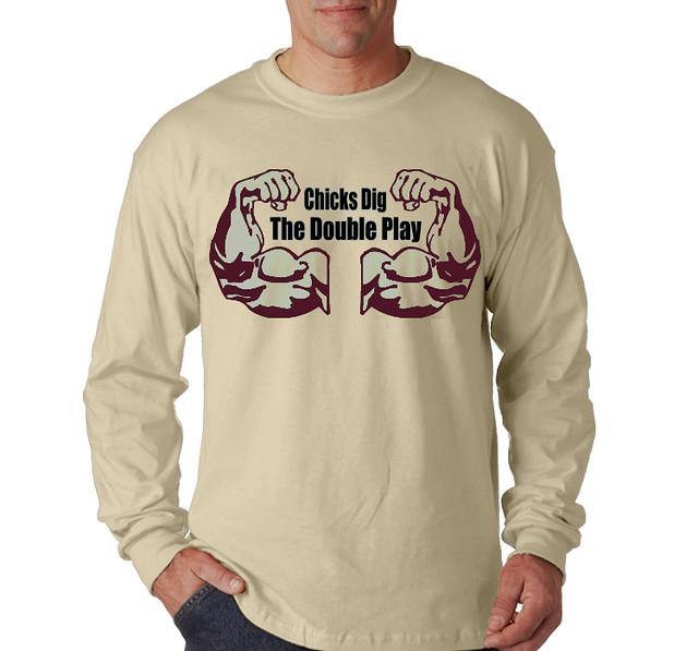 baseball t shirt designs this baseball t shirt shows one o