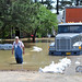 Arkansas Guard helps fight flood waters [Image 12 of 12]