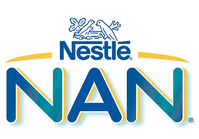 nan logo nestl233 flickr