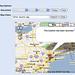 YouTube Map Option