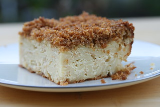 Noodle Kugel | by Food Librarian