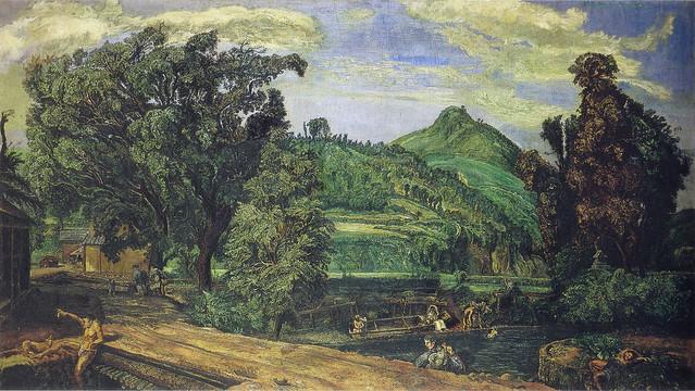 河野通勢の画像 p1_3