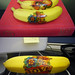 bananas tattoo case study one and two