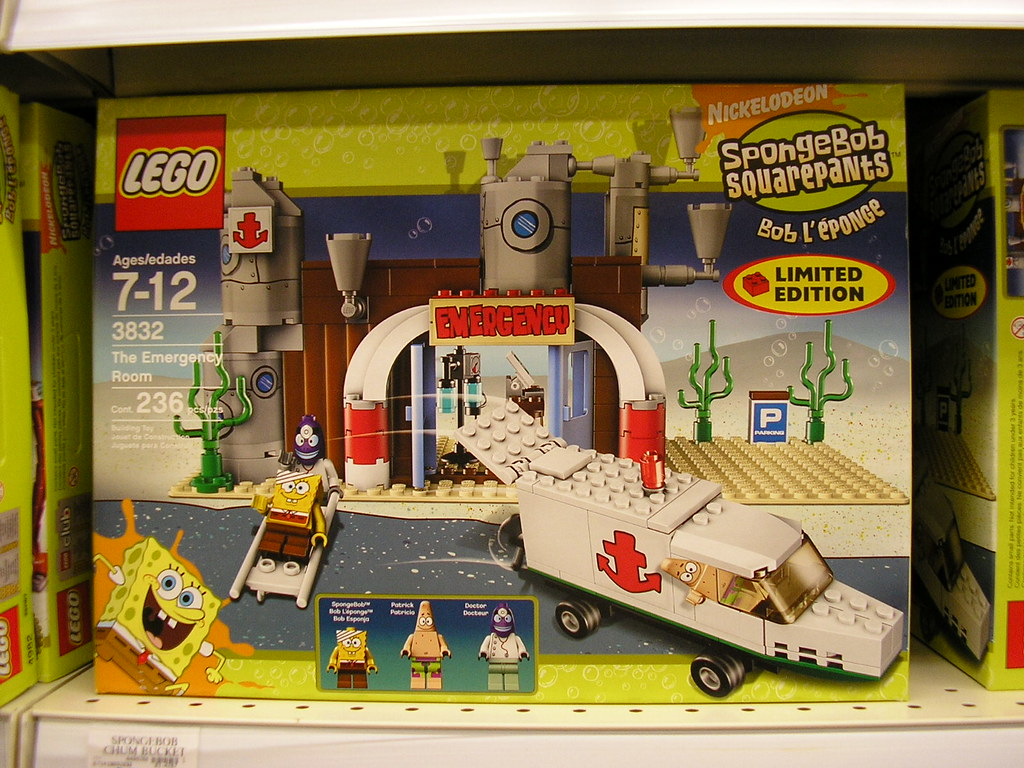 Lego Sets At Toys R Us : New lego sets at toys quot r us i stopped by my local