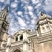 Toledo 1