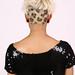 Leopard Hair