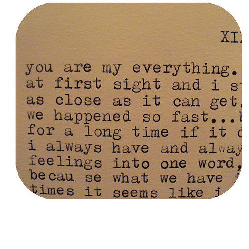 Baby You Are My Everything Quotes 21083 Loadtve