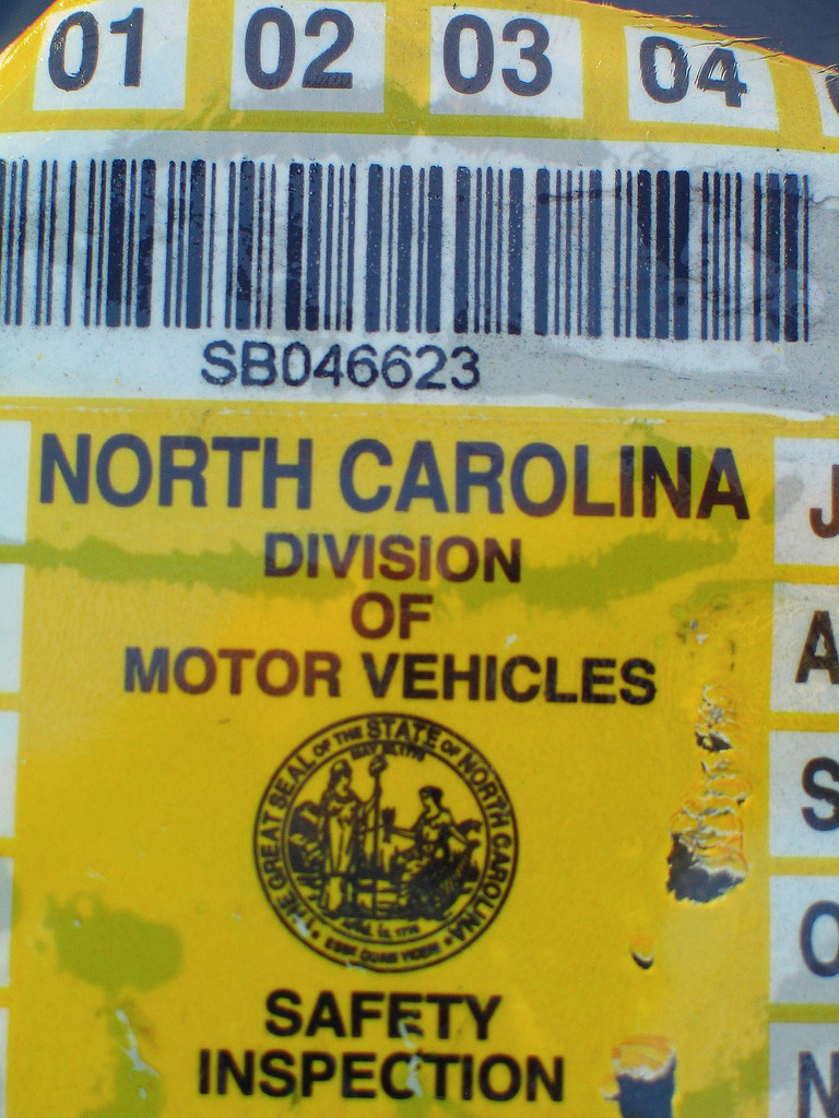 Vehicle Inspections  CARCHEX